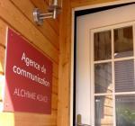 Agence Alchimie Alsace - Offrez un site à votre établissement pour Noël