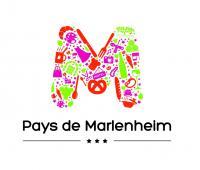Association des commercants et artisans de marlenheim alsace