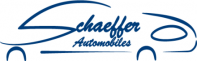 Logo schaeffer automobiles marlenheim