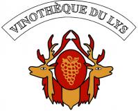 Logo vinotheque
