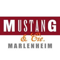 Mustang et cie marlenheim