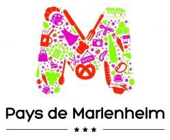 Uppv association des commercants et artisans de marlenheim et environs
