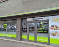 Vracomarche marlenheim